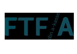 FTFA_logo